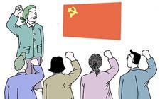 <b>《关于加强贫困村驻村工作队选派管理工作的指导意见》发布</b>