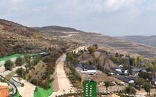 宁夏自治区将在贫困地区实施基础设施和民生项目用地特殊政策