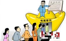 新疆精河县:农村电商培训班开班 拓宽农村青年创业渠道