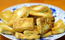苏州:环境脏乱且无证无照经营 一豆腐干加工黑作坊被取缔