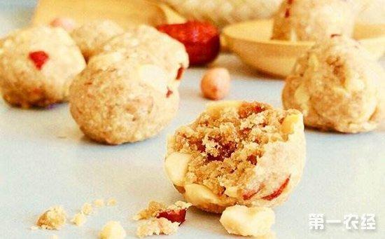 湖北:东坡饼检出过氧化值超标  9批次不合格食品被通报