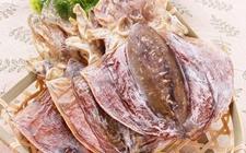 广东省食药监局曝光16批次不合格食品 其中5批次为水产制品