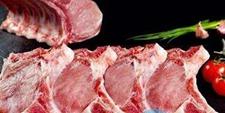 猪价震荡屠企压价收猪备货 养猪人该怎么办?