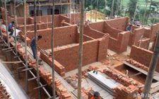 农村建房补贴:有哪些农民可以拿到呢?