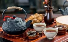 中国各地喝茶习俗大盘点,你家乡入围了吗?