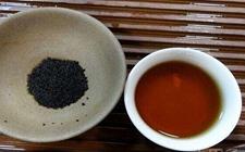 虫屎茶是什么茶?关于虫屎茶资料介绍
