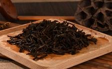 怎样选购黑茶?挑选黑茶的几大技巧