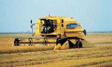 """浙江温州市组织开展农业""""机器换人""""示范创建活动 成效显著"""