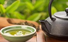 优雅的喝茶,这些敬茶礼仪据说很重要!
