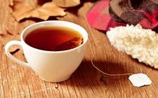 <b>喝红茶的好处有哪些?多喝红茶有什么好处?</b>