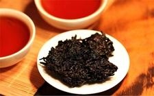 如何正确鉴别普洱茶的好坏?普洱茶的品质鉴别