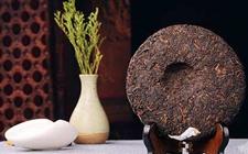 湖南黑茶、云南普洱茶、广西六堡茶都属于黑茶,区别在哪里?