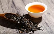 红茶可以收藏吗?红茶要怎样保存?