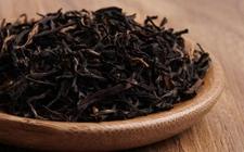 怎样挑选合适的红茶?红茶的挑选方法介绍