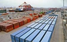 2017年韩国农产品出口金额创历史新高