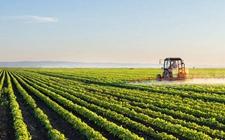 科学把握乡村振兴战略总体要求 加快培育农业农村发展新动能