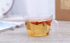 <b>多功效中药养生茶饮 喝出健康好身体</b>