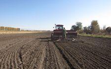 新疆伊犁不断加大先进农业科技成果的推广转化 助力农业现代化发展