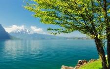 水利部:实行湖泊生态环境损害责任终身追究制