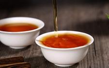 <b>冬天喝红茶有什么好处?冬天喝红茶的功效</b>