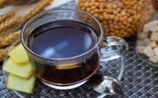 <b>喝红糖姜茶有什么好处?红糖姜茶的功效介绍</b>