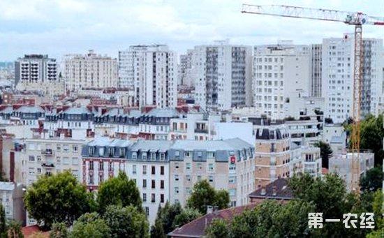 辽宁:百万户困难家庭住房条件改善   拟培育住房供应多元化主体
