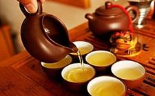 长期喝茶代替白开水会引起肾结石?