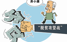"<b>辽宁西丰县打响抓党建促脱贫攻坚""网络战""</b>"