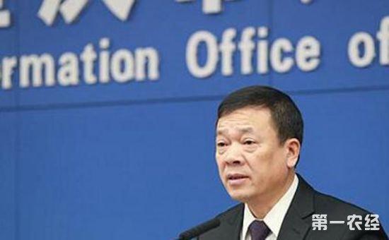 第十七届中国西部(重庆)国际农产品交易会将于1月19日举行