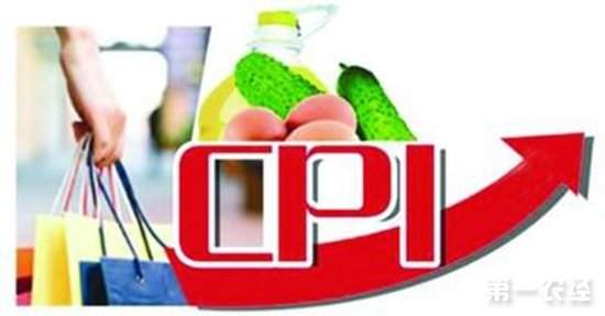 PPI和CPI有什么关系?PPI比CPI大说明什么?