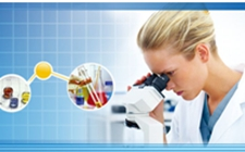 ICAS英格尔技术:塑料产品外观质量取决于色料与助剂