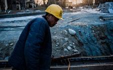工程建设项目农民工将依法享有工伤保险保障