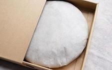 为什么普洱茶饼要用绵纸包装?普洱茶包装绵纸有哪些?