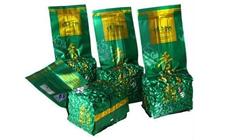 茶叶包装为什么要隔光?常见的茶叶包装材料介绍