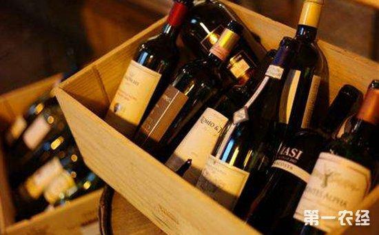 葡萄酒该如何保存?开瓶前后葡萄酒的保存方法介绍!
