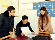 竹山县食药监为幼儿饮食展开了食品安全专项督导