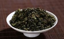 <b>铁观音是绿茶吗?如何区分其真伪和好坏?</b>