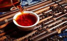 一款好的普洱茶,应该具备怎样的特质?
