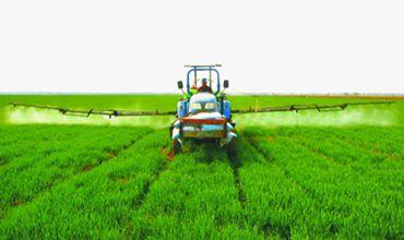 我国加快推进信息技术与农机化的深度融合 取得良好成效