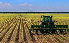 """山东:到2025年在全国率先建成""""两全两高""""农业机械化示范省"""