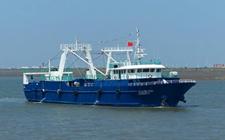 李昌健解读《远洋渔业船舶检验管理办法》