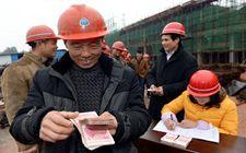 <b>湖北省将进一步强化拖欠农民工工资问题的源头治理</b>