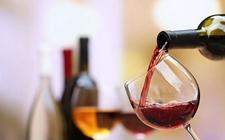 葡萄酒单宁是什么?单宁对红葡萄酒的作用介绍!