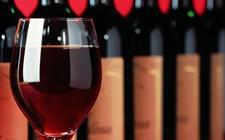 """如何挑选红葡萄酒?挑选红葡萄酒要认准这""""五看""""!"""