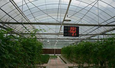 福建省将推进农业生产智能化 对现代农业智慧园给予注册扶持