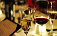 广东:葡萄酒进口量突破1252万升 番禺口岸葡萄酒进口连续五年增长
