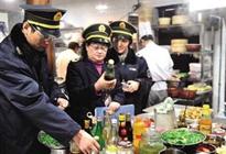 河北省食药监局抽检7类食品27批次样品 全部合格