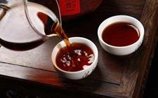 古树普洱茶为什么越泡越甘甜?古树普洱茶越泡越甘甜的原因