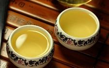 普洱生茶为什么会有苦涩味?普洱生茶苦涩味原因分析