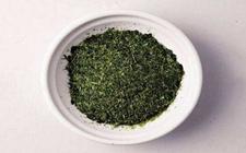 <b>日本煎茶与中国绿茶有什么区别?日本煎茶与中国绿茶的区别介绍</b>